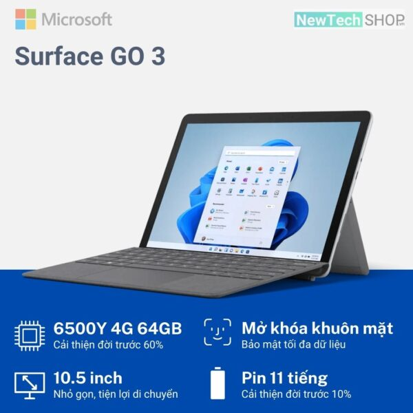 go-3-6500y-4g-64gb-01
