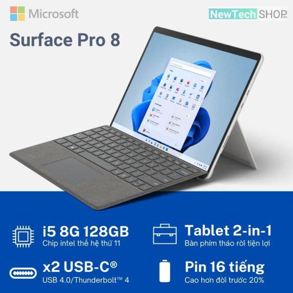 pro-8-i5-8g-128gb-01
