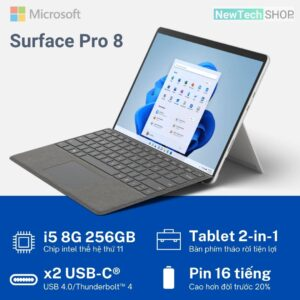 pro-8-i5-8g-256gb-01